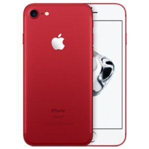 Apple iPhone 7 128GB PRODUCT RED (MPRL2) Витринный - ТвойGadget