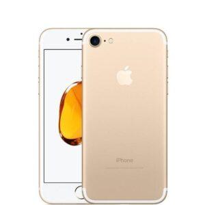 Apple iPhone 7 256GB Gold (MN992) Витринный - ТвойGadget