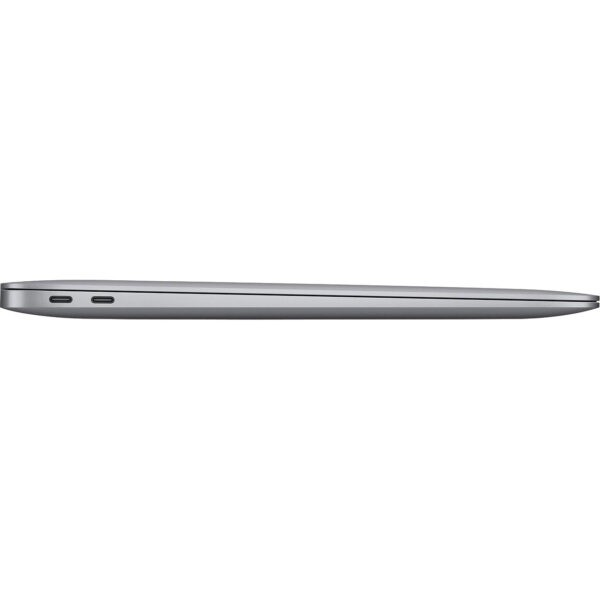 Apple MacBook Air 13″ Space Gray 2020 (MWTJ2) [OPEN BOX] - ТвойGadget