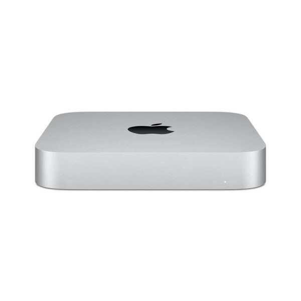 Apple Mac mini 2020 M1 (MGNR3) - ТвойGadget