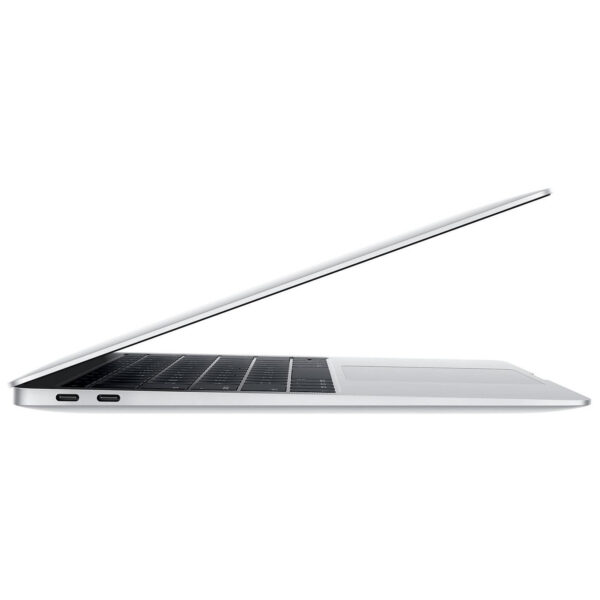 Apple MacBook Air 13″ Silver Late 2020 (MGNA3) - ТвойGadget