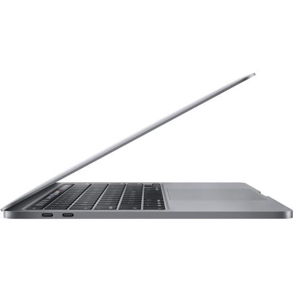 Apple MacBook Pro 13″ Space Gray 2020 (MXK52) - ТвойGadget