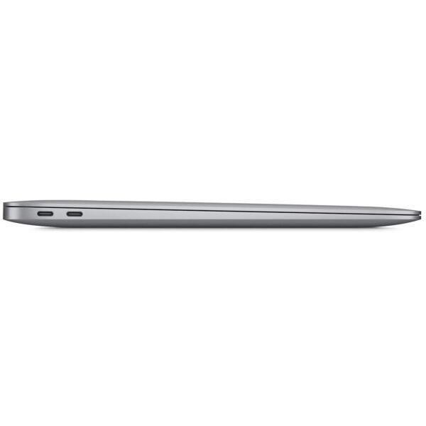 Apple MacBook Air 13″ Space Gray 2019 (MVFJ2) - ТвойGadget