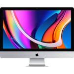 Apple iMac 21,5 Retina 4K 2020 (MHK33) - ТвойGadget