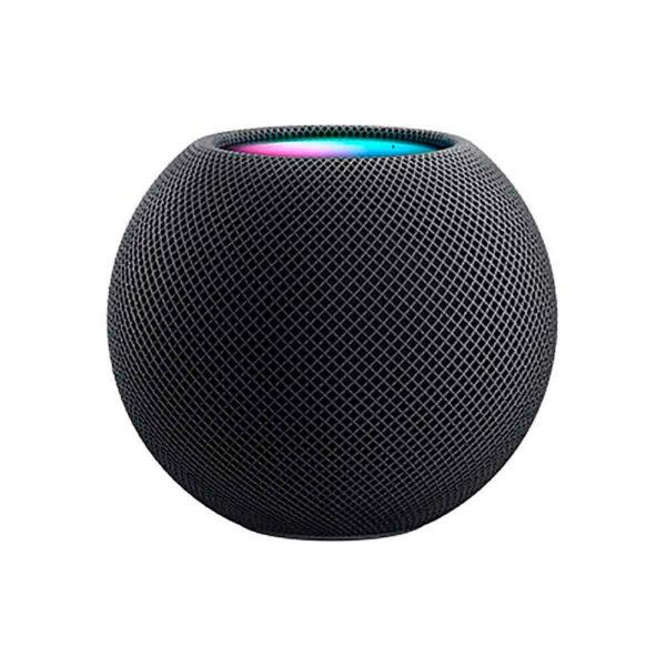 Smart колонка Apple HomePod mini Space Gray (MY5G2) - ТвойGadget