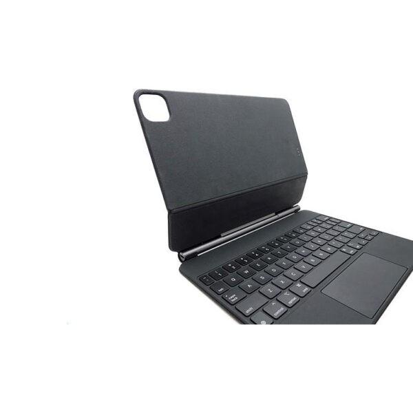 Apple Magic Keyboard for iPad Pro 12.9″ 4th Gen. (MXQU2) - ТвойGadget