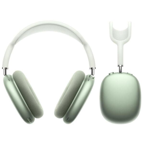 Apple AirPods Max Green (MGYN3) - ТвойGadget