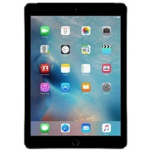 iPad Air б/у