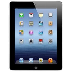 iPad 3 б/у