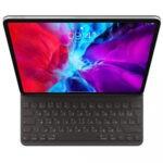 Apple Smart Keyboard for iPad 7th gen. and iPad Air 3rd gen. (MX3L2) - ТвойGadget