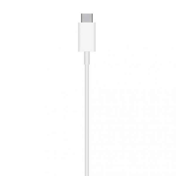 Apple MagSafe Charger (MHXH3) - ТвойGadget