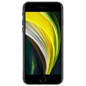 iPhone SE 2 (2020) б/у