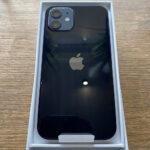 Apple iPhone 12 64GB (PRODUCT)RED (MGJ73/MGH83) Б/У состояние – А - ТвойGadget