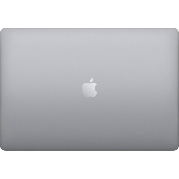 Ноутбук Apple MacBook Pro 16″ Space Gray 2019 (MVVJ2) [OPEN BOX] - ТвойGadget