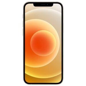 iPhone 12 б/у