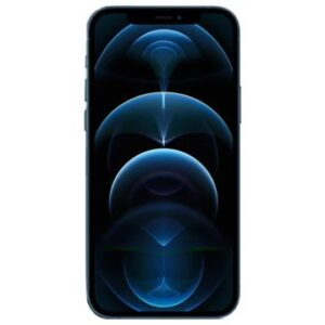 iPhone 12 Pro б/у