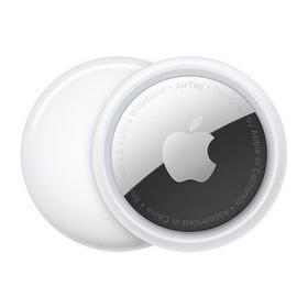 Брелок для поиска вещей и ключей Apple AirTag