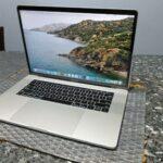 Apple MacBook 12″ Gold (MNYL2) 2017 Б/У состояние — А - ТвойGadget