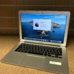 Apple MacBook Pro 13″ Space Gray (MPXT2, 5PXT2) 2017 Б/У состояние — А - ТвойGadget