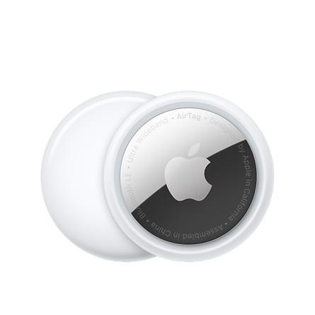 Apple AirTag (MX532) - ТвойGadget