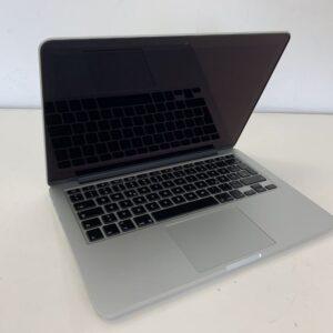 Apple MacBook Pro 13″ Retina MD213 2012 Б/У состояние – А - ТвойGadget