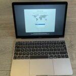 Apple MacBook Pro 15″ Silver (MLW92) 2016 Б/У состояние – А - ТвойGadget