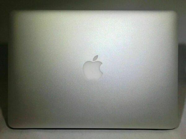 Apple MacBook Air 11″ Mid 2012 MD224 Б/У состояние – А - ТвойGadget