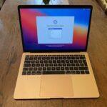 Apple MacBook Pro 13″ Space Gray 2019 (MUHN2) Б/У состояние – А - ТвойGadget