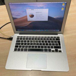 Apple MacBook Air 13″ Mid 2012 MD231 Б/У состояние – А - ТвойGadget