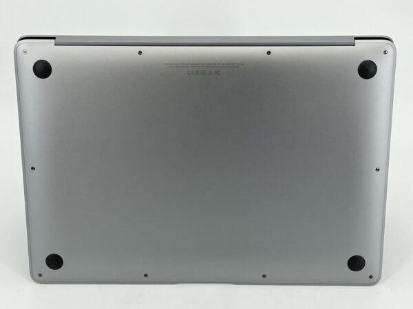 Apple MacBook Air 13″ Space Gray Late 2020 (MGN73) Б/У состояние – А - ТвойGadget
