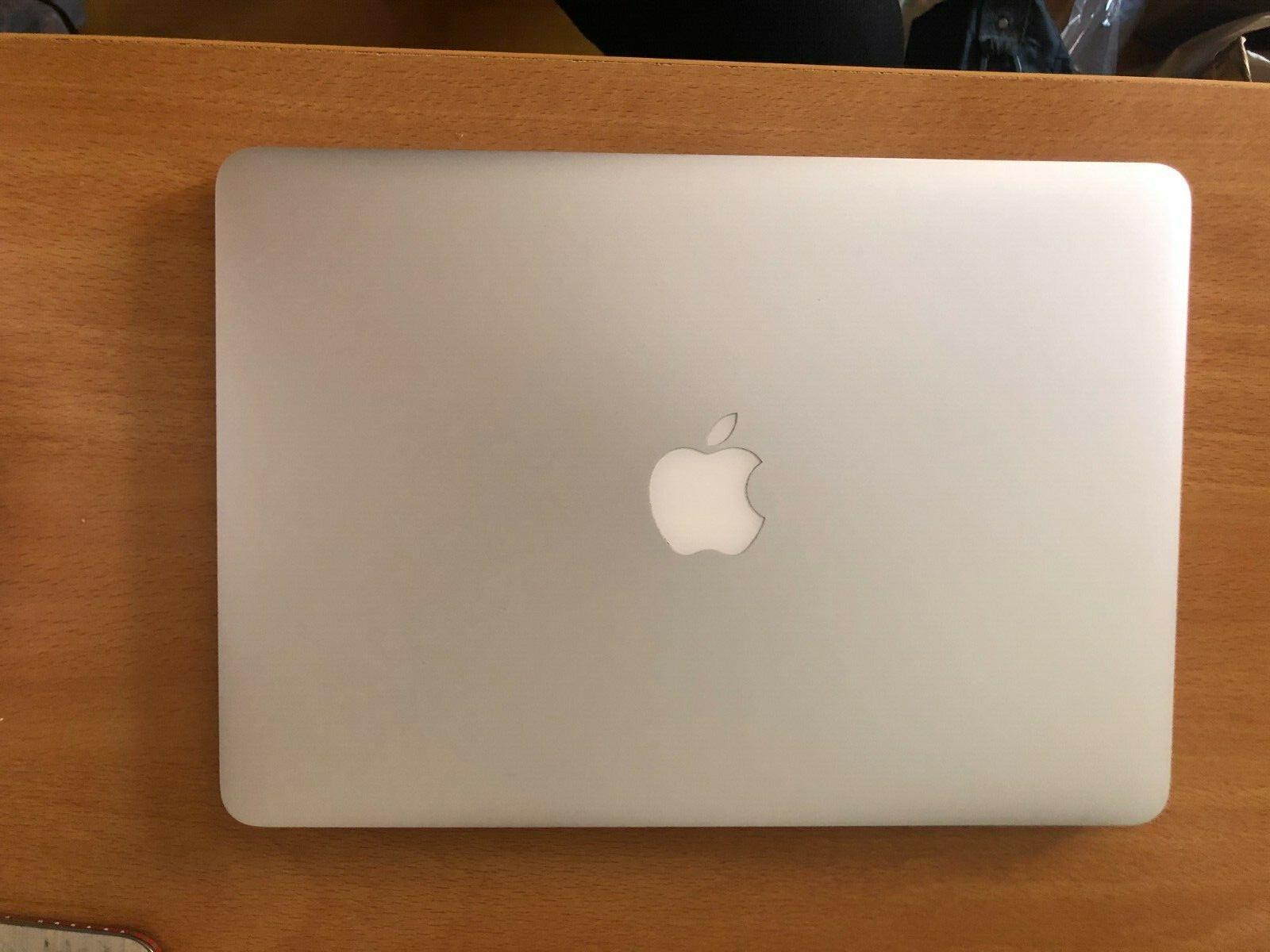 Apple MacBook Pro 13″ Silver 2019 (MUHQ2) Б/У состояние – А - ТвойGadget