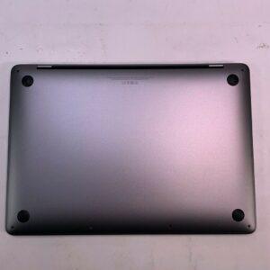 Apple MacBook Pro 13″ Space Gray 2020 (MWP52) Б/У состояние – А - ТвойGadget