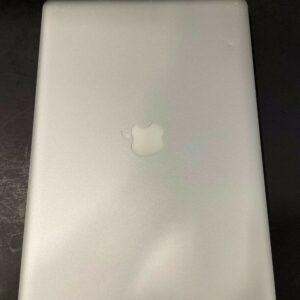 Apple MacBook Pro 15″ Mid 2012 MD104 Б/У состояние – А - ТвойGadget