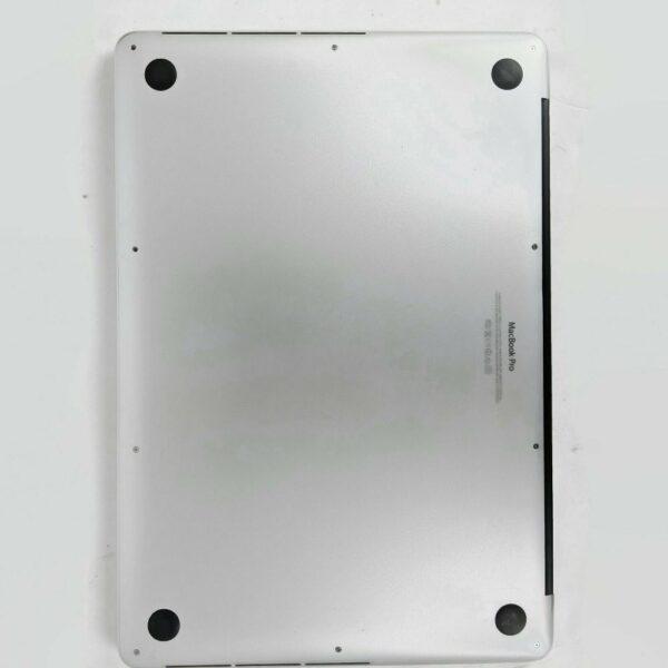 Apple MacBook Pro 15″ with Retina display (MGXC2) 2014 Б/У состояние – А - ТвойGadget