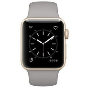 Apple Watch 2 б/у