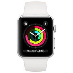 Apple Watch 3 б/у