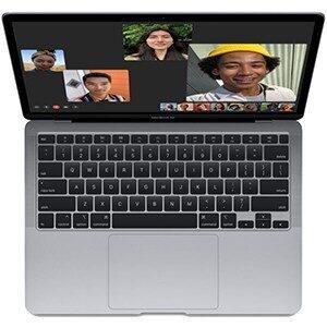 MacBook Air б/у