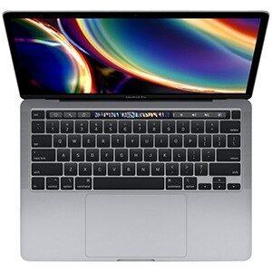 MacBook Pro б/у