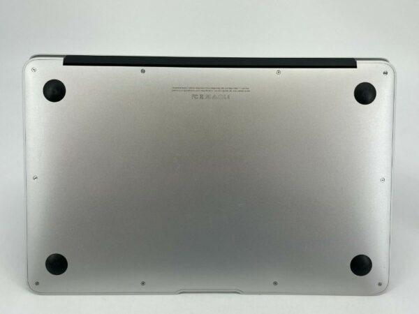 Apple MacBook Air 11″ Early 2015 MJVM2 Б/У состояние – А - ТвойGadget