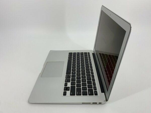 Apple MacBook Air 11″ Mid 2013 MD712 Б/У состояние – А - ТвойGadget