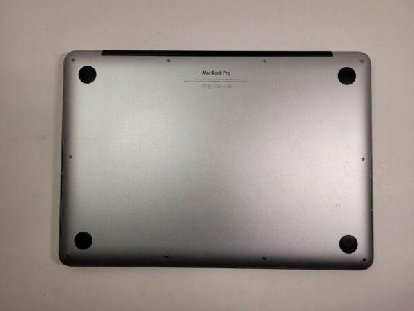 Apple MacBook Pro 13″ with Retina display (ME864) Б/У состояние – А - ТвойGadget