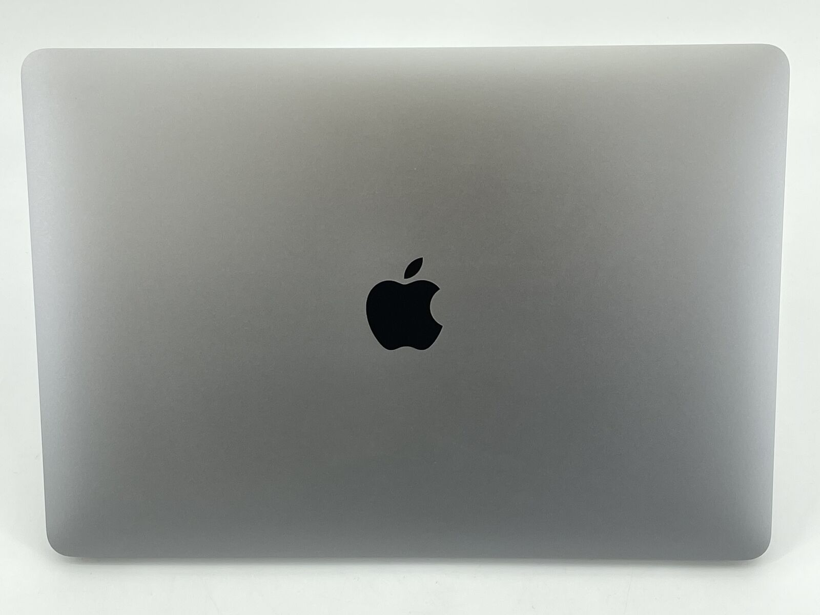 Apple MacBook Air 13″ Space Gray 2018 (MRE92, 5RE92) Б/У состояние – А - ТвойGadget
