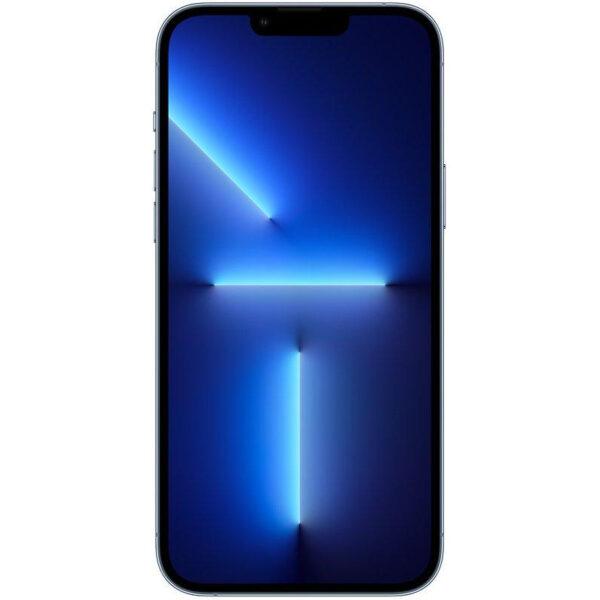 Apple iPhone 13 Pro 1TB Sierra Blue (MLW03) - ТвойGadget