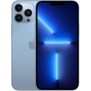 Apple iPhone 13 Pro 128GB Sierra Blue (MLVD3) - ТвойGadget