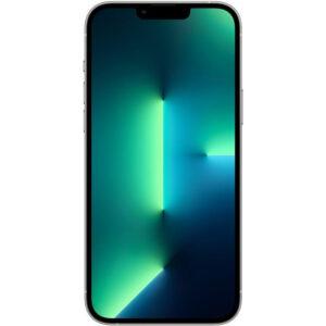 Apple iPhone 13 Pro 128GB Silver (MLVA3) - ТвойGadget