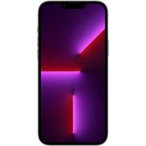 Apple iPhone 13 Pro 128GB Graphite (MLV93) - ТвойGadget