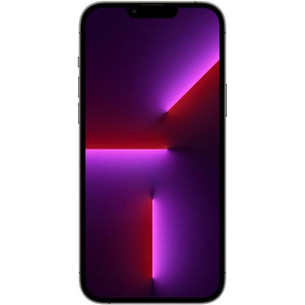 Apple iPhone 13 Pro Max 256GB Graphite (MLLA3) - ТвойGadget