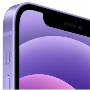 Apple iPhone 12 128GB Purple (MJNP3) [OPEN BOX] - ТвойGadget