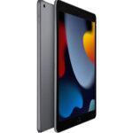 apple-ipad-9-2021-wi-fi-64gb-mk2k3-7