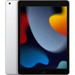 apple-ipad-9-2021-wi-fi-64gb-silver-mk2l3-1